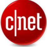 cnet_logo
